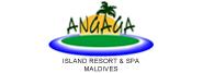 Angaga Island Ressort & Spa Maldives